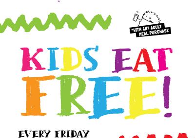 Kids eat free-01(s)